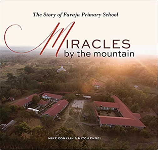 Miracles by the Mountain