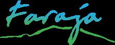 Faraja Logo