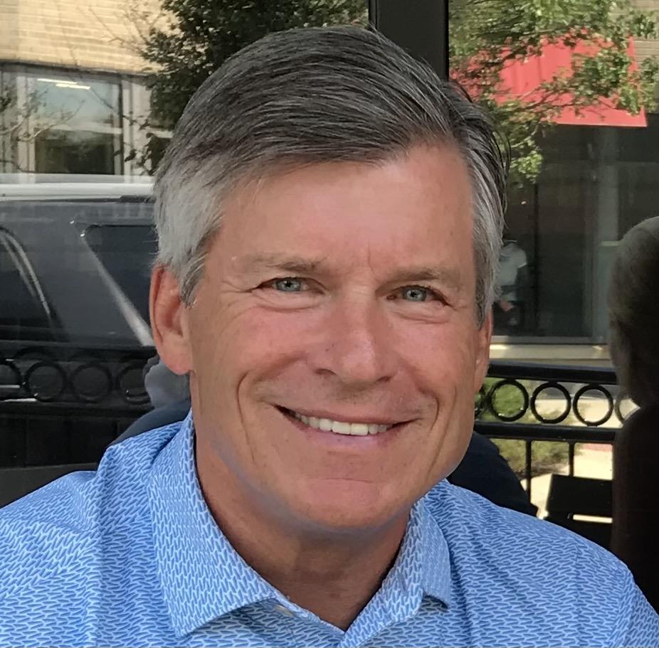 David Tolmie