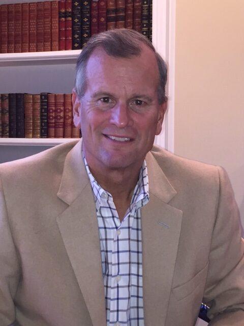 Mitch Engel